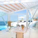 Villa for sale in Puerto Andratx