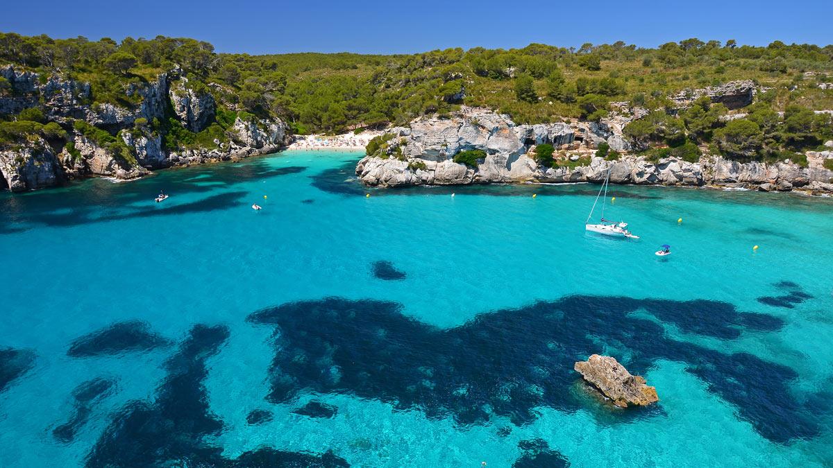 Mallorca Property In 2020