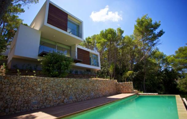 Villa Gotmar Mallorca