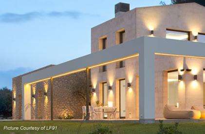 property in Mallorca