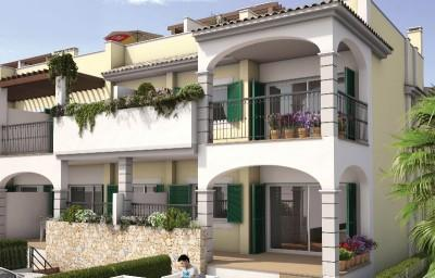 Unique property investment in the south-east, Mallorca