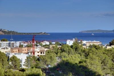 Mallorca Villas: Building your dream villa with bay views in the North of Mallorca, Puerto Pollença.