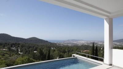 Villa for sale in Jesus, Ibiza
