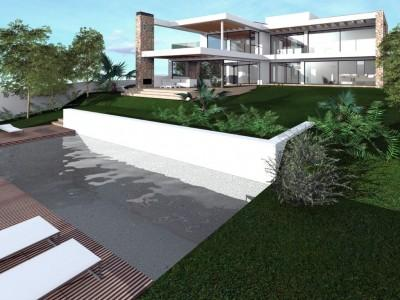 Villa for sale in Mal Pas, Mallorca