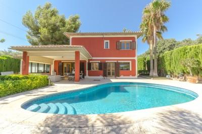 House for sale in Palma, Mallorca