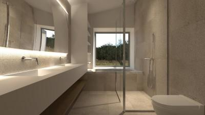 Bathroom Render (1)