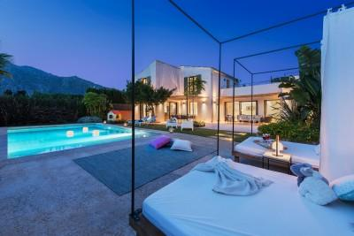 Pollensa House for sale