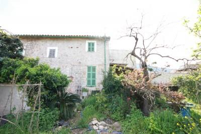 Finca for sale in Soller, Mallorca