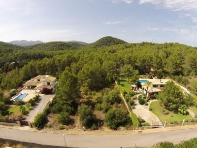 Land for sale in Mallorca