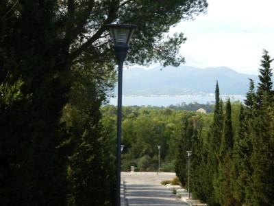 Plot for sale in Bonaire, Mallorca