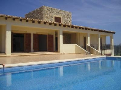 CADSSR5029 - Country Home for sale in Son Servera, Mallorca, Baleares, Spain