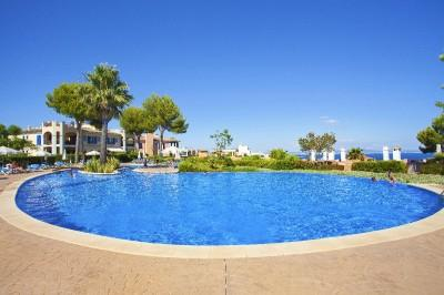 Apartment for sale in Bendinat, Mallorca