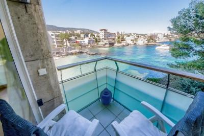 Apartment for sale in Illetas, Mallorca