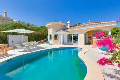 Villa for sale in southwest of Mallorca