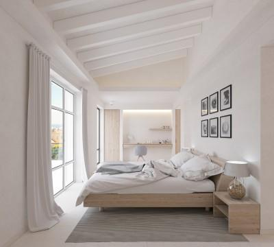 la-melo-render-bedroom