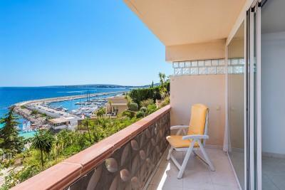 Apartment for sale in Portals Nous, Mallorca