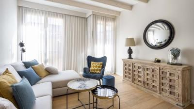 Brand new, luxury apartments for sale in Palma, Mallorca