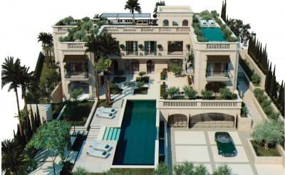 Stunning residence for sale in Montport, Mallorca