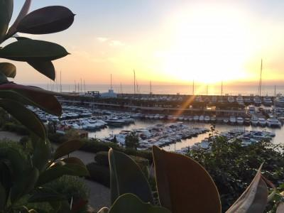 Apartment close to the sea for sale in El Toro, Puerto Adriano, Mallorca