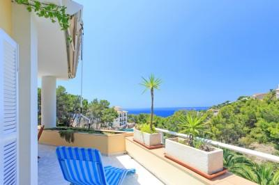 villa-cala-llamp-balcony-sea-view
