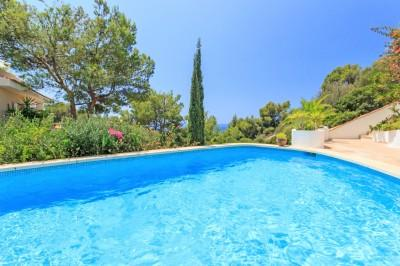 villa-cala-llamp-pool-panorama-view