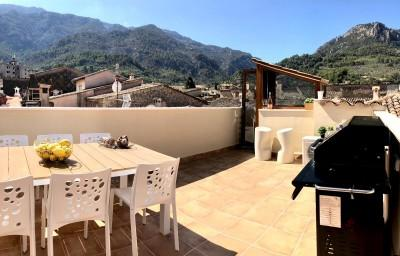Roof Terrace (6)