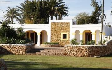 Finca for sale in Santa Eulalia del Rio, Ibiza