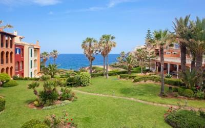 Apartment for sale in Betlem, Mallorca