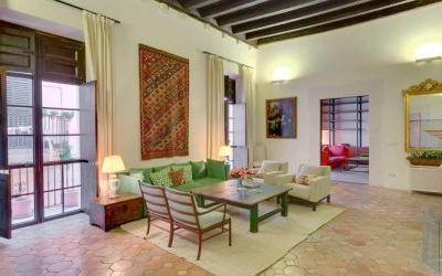 Apartment for sale in Palma, Mallorca