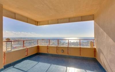 Apartment for sale in Portixol, Palma