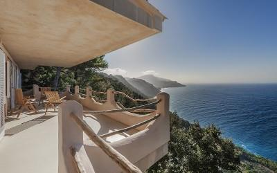 Country house for sale in Valldemossa, Mallorca