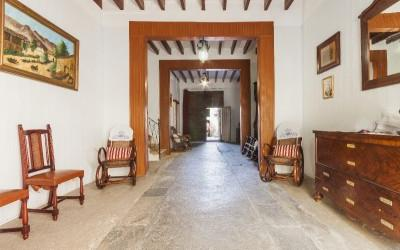 Town house for sale in Campanet, Mallorca