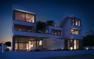 Duplex for sale in Colonia de Sant Jordi, Mallorca