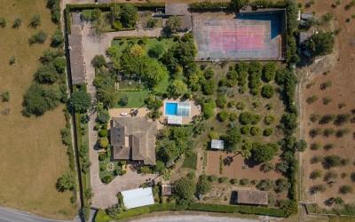 INC50103 - Country Home for sale in Inca, Mallorca, Baleares, Spain