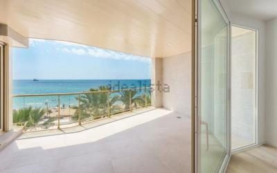 PAL11657 - Apartment for sale in Portixol, Palma de Mallorca, Mallorca, Baleares, Spain