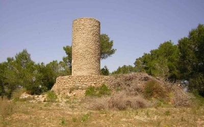 CADFEL0042 - Country Home for sale in Felanitx, Mallorca, Baleares, Spain
