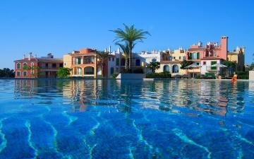 Apartments for sale in Porto Colom, Mallorca