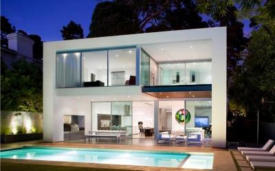 Sensationally priced, contemporary villa for sale near Pollensa, Mallorca