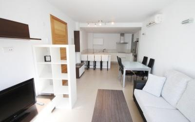 Apartment for sale Mallorca: Apartment in Pollensa, Mallorca north