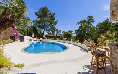 Stunning Villa for sale in Pollensa, Mallorca