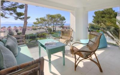 Apartment for sale in Puerto Alcúdia, Mallorca