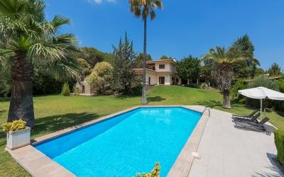 Country house for sale in Inca, Mallorca