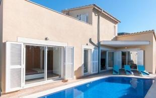 BON4488POL4-4 - Detached Villa for sale in Mal Pas, Alcúdia, Mallorca, Baleares, Spain