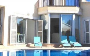 BON4488POL4-5 - Detached Villa for sale in Mal Pas, Alcúdia, Mallorca, Baleares, Spain