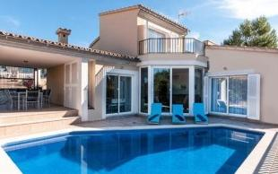 BON4488POL4-6 - Detached Villa for sale in Mal Pas, Alcúdia, Mallorca, Baleares, Spain
