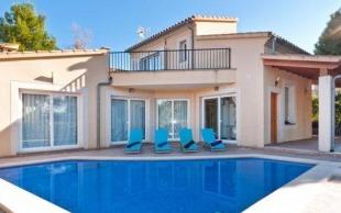 BON4488POL4-7 - Detached Villa for sale in Mal Pas, Alcúdia, Mallorca, Baleares, Spain