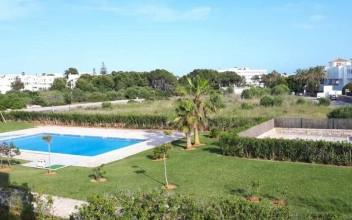Spacious apartment close to the sea for sale in Cala Egos, Mallorca