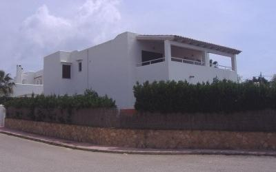 CAD4070 - Chalet for sale in Cala d´Or, Santanyí, Mallorca, Baleares, Spain