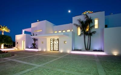 SWOPTA4062 - Villa for sale in Puerto Andratx, Andratx, Mallorca, Baleares, Spain