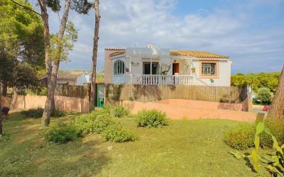 House for sale in Portals, Mallorca